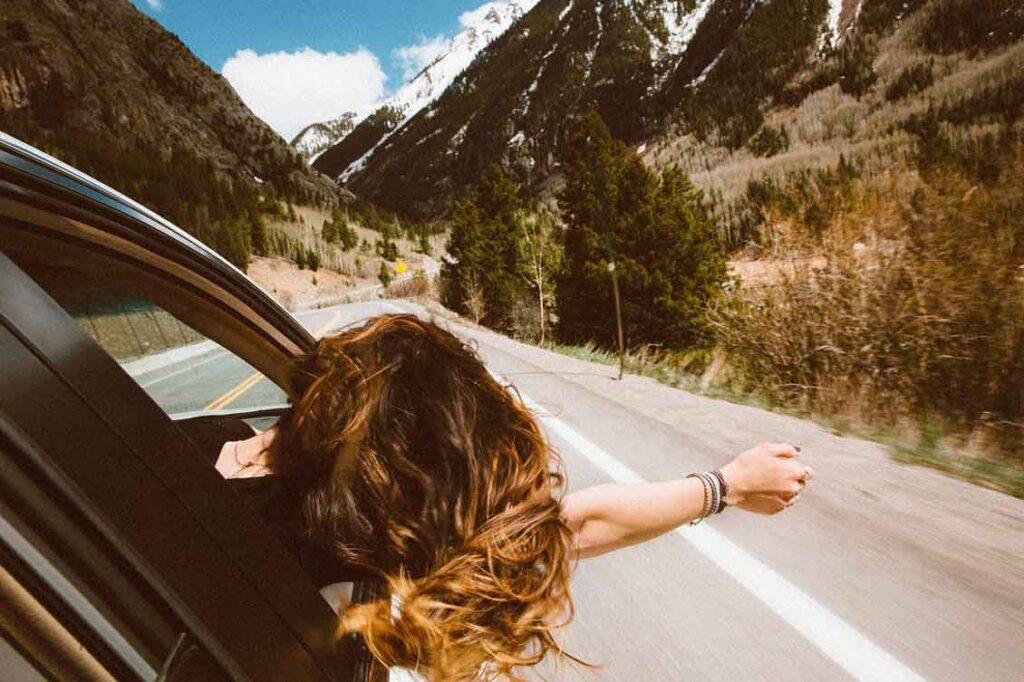 Seguro de carro temporário quais são as vantagens